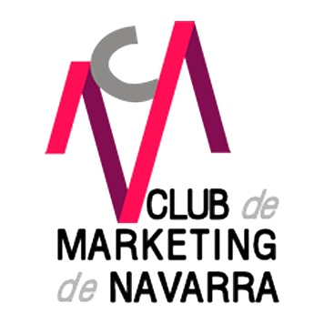 club-marketing-navarra