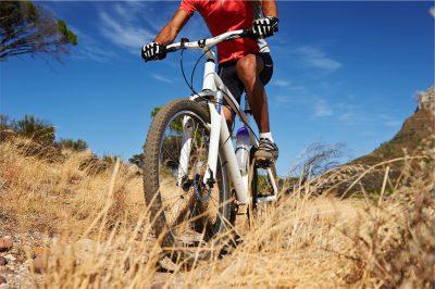 Triatlón: Consejos de entrenamiento