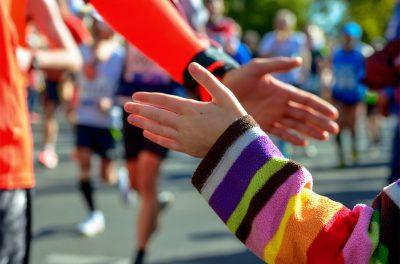 Beneficios de practicar deporte en las empresas