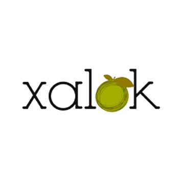 xalok