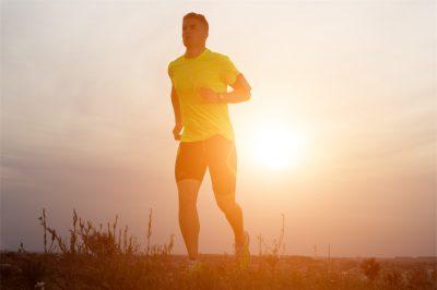 Running, ¿cómo empezar?